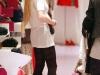lindsay-lohan-candids-shopping-in-soho-03