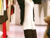 lindsay-lohan-candids-shopping-in-soho-05