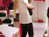 lindsay-lohan-candids-shopping-in-soho-07