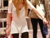lindsay-lohan-candids-shopping-in-soho-11