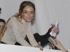 lindsay-lohan-charlotte-ronson-fall-2009-fashion-show-02