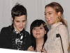 lindsay-lohan-charlotte-ronson-fall-2009-fashion-show-03