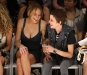 lindsay-lohan-charlotte-ronson-spring-2009-fashion-show-in-new-york-02