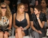 lindsay-lohan-charlotte-ronson-spring-2009-fashion-show-in-new-york-03