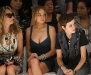 lindsay-lohan-charlotte-ronson-spring-2009-fashion-show-in-new-york-05