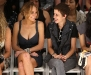 lindsay-lohan-charlotte-ronson-spring-2009-fashion-show-in-new-york-11