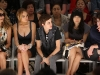 lindsay-lohan-charlotte-ronson-spring-2009-fashion-show-in-new-york-13