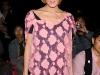 lindsay-lohan-charlotte-ronson-ss-2009-fashion-show-in-tokyo-01