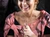 lindsay-lohan-charlotte-ronson-ss-2009-fashion-show-in-tokyo-02
