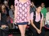 lindsay-lohan-charlotte-ronson-ss-2009-fashion-show-in-tokyo-04