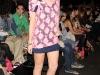 lindsay-lohan-charlotte-ronson-ss-2009-fashion-show-in-tokyo-06