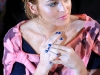 lindsay-lohan-charlotte-ronson-ss-2009-fashion-show-in-tokyo-08