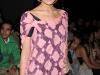 lindsay-lohan-charlotte-ronson-ss-2009-fashion-show-in-tokyo-12
