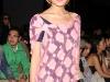 lindsay-lohan-charlotte-ronson-ss-2009-fashion-show-in-tokyo-13