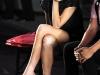 lindsay-lohan-charlotte-ronson-ss-2009-fashion-show-in-tokyo-14