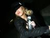 lindsay-lohan-cleavage-candids-at-club-goa-06