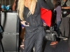 lindsay-lohan-cleavage-candids-at-lax-airport-03