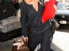 lindsay-lohan-cleavage-candids-at-lax-airport-06