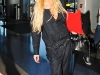 lindsay-lohan-cleavage-candids-at-lax-airport-13