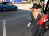 lindsay-lohan-cleavage-candids-at-lax-airport-16