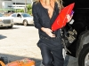 lindsay-lohan-cleavage-candids-at-lax-airport-17