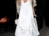 lindsay-lohan-cleavage-candids-at-pre-oscar-party-01