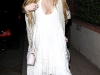 lindsay-lohan-cleavage-candids-at-pre-oscar-party-02