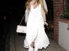 lindsay-lohan-cleavage-candids-at-pre-oscar-party-07
