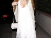 lindsay-lohan-cleavage-candids-at-pre-oscar-party-08