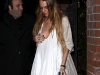 lindsay-lohan-cleavage-candids-at-pre-oscar-party-09