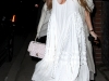 lindsay-lohan-cleavage-candids-at-pre-oscar-party-11