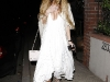 lindsay-lohan-cleavage-candids-at-pre-oscar-party-13
