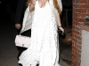 lindsay-lohan-cleavage-candids-at-pre-oscar-party-15
