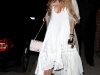 lindsay-lohan-cleavage-candids-at-pre-oscar-party-16