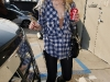 lindsay-lohan-cleavage-candids-in-beverly-hills-01