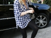 lindsay-lohan-cleavage-candids-in-beverly-hills-02