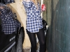 lindsay-lohan-cleavage-candids-in-beverly-hills-03