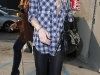 lindsay-lohan-cleavage-candids-in-beverly-hills-04