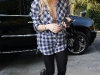 lindsay-lohan-cleavage-candids-in-beverly-hills-06