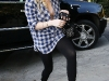 lindsay-lohan-cleavage-candids-in-beverly-hills-07