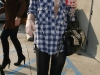 lindsay-lohan-cleavage-candids-in-beverly-hills-10