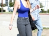 lindsay-lohan-cleavage-candids-in-los-angeles-01