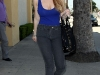 lindsay-lohan-cleavage-candids-in-los-angeles-04