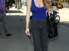 lindsay-lohan-cleavage-candids-in-los-angeles-05