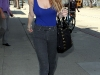 lindsay-lohan-cleavage-candids-in-los-angeles-07
