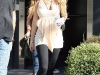 lindsay-lohan-cleavage-candids-in-santa-monica-02