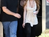 lindsay-lohan-cleavage-candids-in-santa-monica-05
