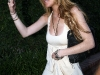 lindsay-lohan-cleavage-candids-in-santa-monica-06