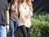 lindsay-lohan-cleavage-candids-in-santa-monica-09