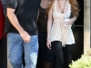 lindsay-lohan-cleavage-candids-in-santa-monica-10